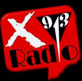 X Radio 91.3